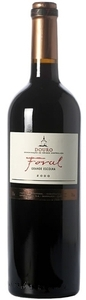 Caves Alianca Foral Reserva 2010, Douro Valley Bottle