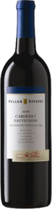 Peller Estates Family Series Cabernet Sauvignon 2010, VQA Niagara Peninsula Bottle