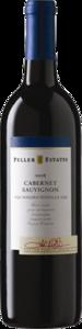 Peller Estates Family Series Cabernet Sauvignon 2010, VQA Niagara Peninsula Bottle