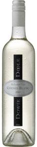 Dowie Doole Chenin Blanc 2011, Mclaren Vale, South Australia Bottle