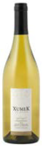 Xumek Chardonnay 2010, Zonda Valley, San Juan Bottle