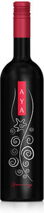 Aya Charming 2010, Alentejano Bottle