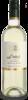 Babich-marlborough-sauvignon-blanc-2011_thumbnail