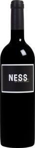 Elvi Wines Ness 2008, Do Ribera Del Júcar Bottle