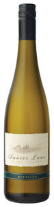 Annie's Lane Riesling 2011, Clare Valley Bottle