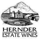 Hernder Estate Sauvignon Blanc 2008, Niagara Peninsula VQA Bottle