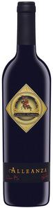 Castello Di Gabbiano Alleanza 2007, Igt Bottle