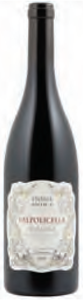 Storia Antica Ripasso Valpolicella Superiore 2009, Doc Bottle