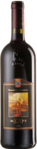 Banfi Brunello Di Montalcino 2004, Docg Bottle
