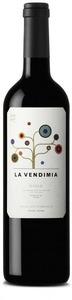 Palacios Remondo La Vendimia 2010, Doca Rioja Bottle