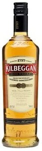 Kilbeggan Our Finest Blend (700ml) Bottle
