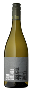 Creekside Estate Winery Viognier Reserve 2010, Niagara Peninsula VQA Bottle