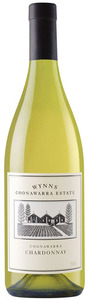 Wynns Coonawarra Estate Chardonnay 2009, Coonawarra Bottle