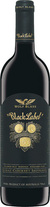 Wolf Blass Black Label Shiraz/Cabernet Sauvignon/Malbec 2007, South Australia