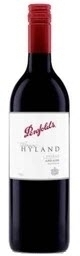 Penfolds Thomas Hyland Shiraz 2010, Adelaide, South Australia  Bottle