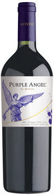 Montes Purple Angel 2009 Bottle