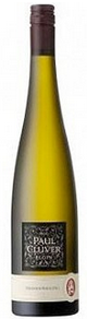 Paul Cluver Close Encounter Riesling 2011, Elgin Valley Bottle