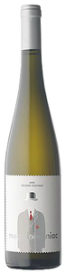 Megalomaniac Narcissist Riesling 2011, Edras Vineyard, VQA Niagara Peninsula Bottle