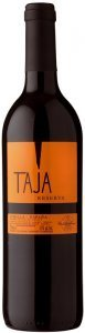 Taja Reserva 2006, Do Jumilla Bottle