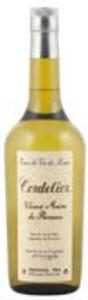 Cordelier Vieux Marc De Provence Eau De Vie, Eau De Vie De Marc (700ml) Bottle