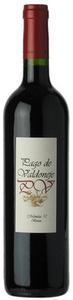 Pago De Valdoneje Mencia 2010, Do Bierzo Bottle