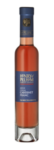 Henry Of Pelham Cabernet Franc Icewine 2010, VQA Short Hills Bench (200ml) Bottle