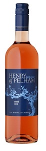 Henry Of Pelham Rose 2010, VQA Niagara Peninsula Bottle