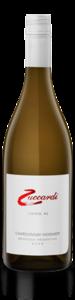 Zuccardi Serie A Chardonnay/Viognier 2010, Mendoza Bottle