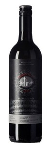Gotham Old Vine Salmagundi 2008, Barossa Valley, South Australia Bottle