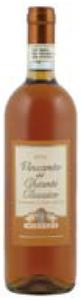 Sorelli Vinsanto Del Chianti Classico 2003, Doc, Tuscany, Italy Bottle