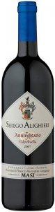 Masi Serego Alighieri 650 Anniversario Valpolicella Classico Superiore 2008, Doc, Appaxximento Bottle