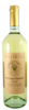 Clone_wine_13405_thumbnail