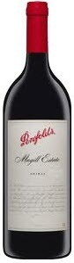 Penfolds Magill Estate Shiraz 2006 Bottle