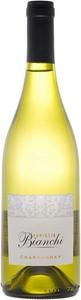 Famiglia Bianchi Chardonnay 2011, Mendoza Bottle