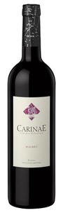 Carinae Reserva Malbec 2009, Mendoza Bottle