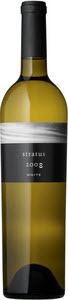 Stratus White 2008, VQA Niagara On The Lake Bottle