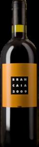 Brancaia Tre 2009, Igt Toscana Bottle