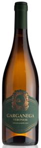 Vinea Garganega 2010, Igt Veronese Bottle