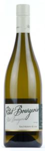 Henri Bourgeois Petit Bourgeois Sauvignon Blanc 2010, Vins De Pays Du Jardin De La France Bottle
