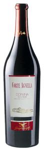 Giuseppe Campagnola Corte Agnella Corvina 2009, Igt Veronese Bottle