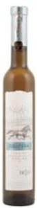 Equifera Riesling Icewine 2009, VQA Niagara Peninsula (375ml) Bottle