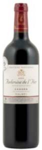Château Nozières Cuvée Ambroise Cahors 2008, Southwest Bottle