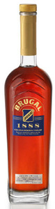 Brugal 1888 Gran Reserva Familiar Rum Bottle