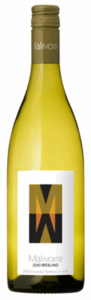 Malivoire Riesling 2010, VQA Niagara Peninsula Bottle