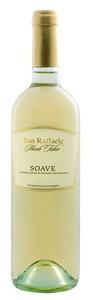 San Raffaele Monte Tabor Soave 2010, Doc Bottle