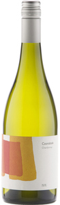 Cooralook Chardonnay 2009 Bottle
