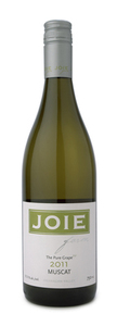 Joie Farm Muscat 2011, BC VQA Okanagan Valley, B.C. Bottle