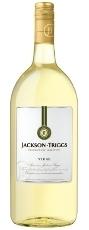 Jackson Triggs Unity Vidal Bottle