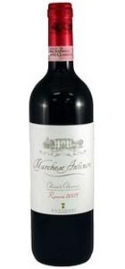 Marchese Antinori Chianti Classico Riserva 2007 2007 Bottle