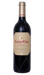 Campo Viejo Gran Reserva Rioja 2003 2003 Bottle